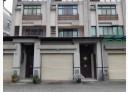 西區-大平街3房3廳,51.8坪
