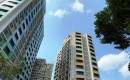 萬華青年社宅再釋26戶 套房月付3400元