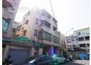 歸仁區-民權八街5房2廳,55坪