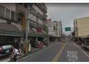 羅東鎮-中山路四段店面,79.4坪