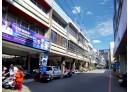 彰化市-中山路一段5房2廳,32坪
