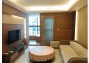竹北市-六家五路一段2房2廳,40坪
