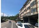東區-小雅路7房2廳,88.5坪