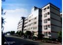 梧棲區-建國北街3房2廳,40.8坪
