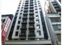 大同區-延平北路一段2房1廳,26.3坪
