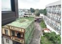 內埔鄉-福泰路4房0廳,47.3坪