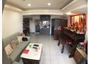 安樂區-基金二路3房2廳,52坪