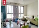 桃園區-慈光街3房2廳,40.3坪