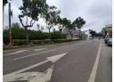平鎮區-中豐路山頂段土地,621.3坪