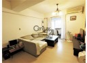 中和區-景平路3房2廳,38.4坪
