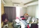東區-中華東路二段2房1廳,28.4坪