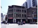 萬華區-西園路一段店面,70.1坪
