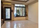 竹東鎮-學府東路5房2廳,56.9坪