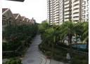 淡水區-新市一路一段3房2廳,51.1坪