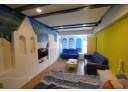 花蓮市-和平路1房1廳,12.7坪