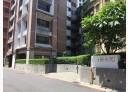 永和區-保福路二段1房1廳,69.6坪
