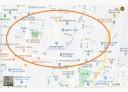 北屯區-昌平路一段店面,430坪