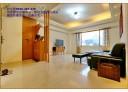 西屯區-臺灣大道三段4房2廳,74.9坪