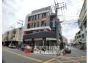 潭子區-雅豐街店面,88.3坪