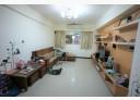 泰山區-明志路三段3房2廳,44.2坪