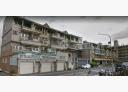 永康區-永平街4房3廳,55坪