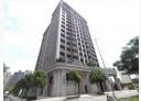竹北市-高鐵二路3房2廳,101.4坪