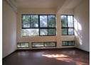 大安區-敦化南路一段3房2廳,29坪