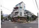 龍潭區-民治五街4房2廳,53.5坪