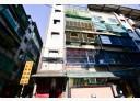 樹林區-潭興街4房2廳,34.9坪