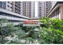 三峽區-學成路開放式格局,42.7坪
