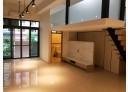 竹北市-復興二路開放式格局,22.2坪