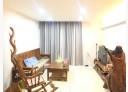 中正區-觀海街4房2廳,50.1坪