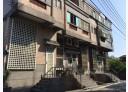 新豐鄉-瑞興村4房2廳,52坪