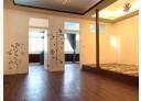 東區-興學街3房2廳,26.7坪