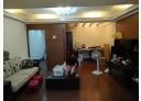 龍潭區-民生路4房3廳,45坪