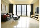 東區-慈濟路3房2廳,55.2坪