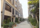 香山區-頂美街4房3廳,75.7坪