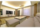 竹東鎮-光明路6房2廳,66.8坪