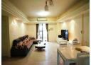 新埔鎮-文山路犁頭山段3房2廳,42.5坪