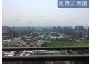 竹北市-福興一路3房2廳,61.1坪