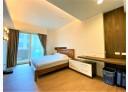 竹北市-文采街4房2廳,59.7坪