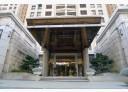竹北市-文興路二段3房2廳,60.1坪