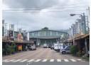 瑞穗鄉-中山路一段土地,242.6坪