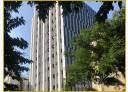 大安區-建國南路一段3房2廳,86.5坪