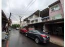 龍潭區-自由街3房2廳,27.2坪