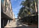 竹東鎮-東峰路4房2廳,62.2坪