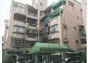 三峽區-白雞2房3廳,48.9坪