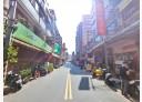 潭子區-中山路一段店面,45.3坪