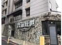 中正區-新豐街2房2廳,36.3坪