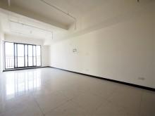 【室內30坪】全新三房【平面車位】次頂樓